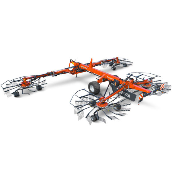 kubota-da-forgie-agriculture-implements-new-northern-ireland-forage-ra-series-25