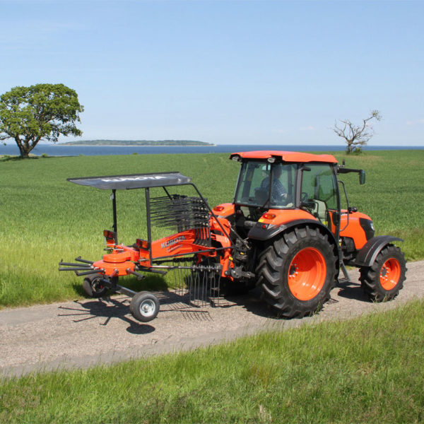 kubota-da-forgie-agriculture-implements-new-northern-ireland-forage-ra-series-4