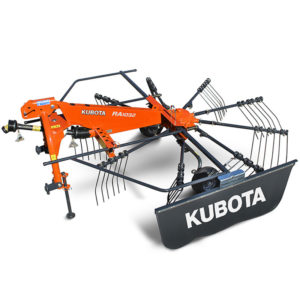 kubota-da-forgie-agriculture-implements-new-northern-ireland-forage-ra-series-5
