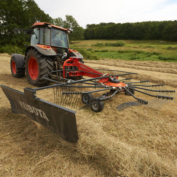 kubota-da-forgie-agriculture-implements-new-northern-ireland-forage-ra-series-7