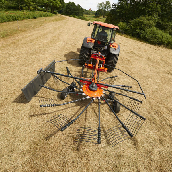 kubota-da-forgie-agriculture-implements-new-northern-ireland-forage-ra-series-8