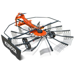 kubota-da-forgie-agriculture-implements-new-northern-ireland-forage-ra-series-9