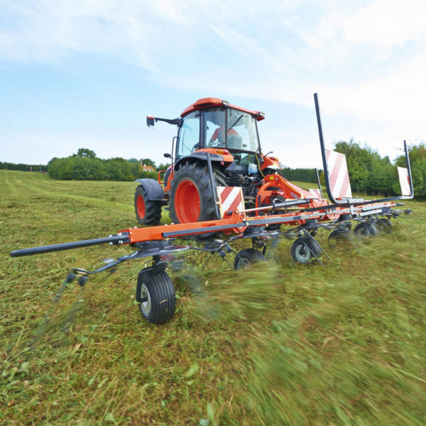kubota-da-forgie-sales-new-agriculture-implements-forage-tedder-te-series-1