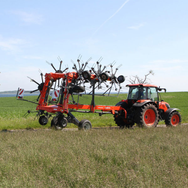 kubota-da-forgie-sales-new-agriculture-implements-forage-tedder-te-series-10