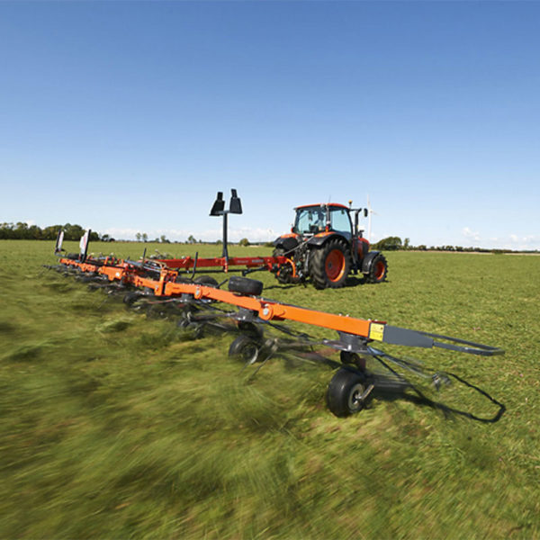 kubota-da-forgie-sales-new-agriculture-implements-forage-tedder-te-series-11