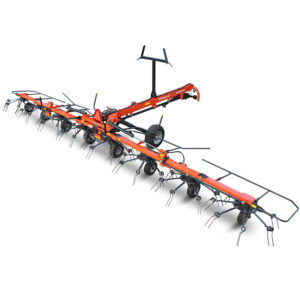 kubota-da-forgie-sales-new-agriculture-implements-forage-tedder-te-series-12
