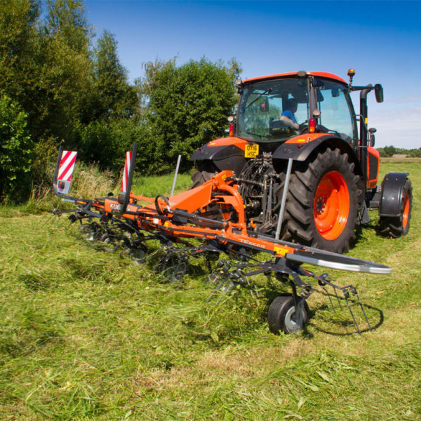 kubota-da-forgie-sales-new-agriculture-implements-forage-tedder-te-series-4