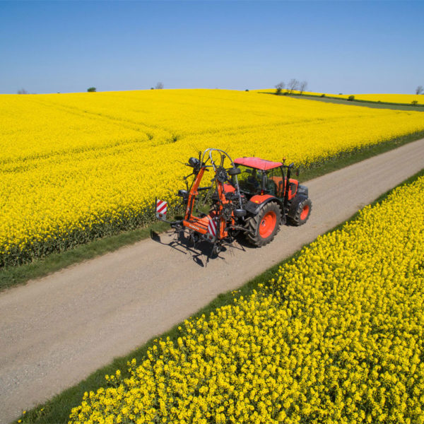kubota-da-forgie-sales-new-agriculture-implements-forage-tedder-te-series-5