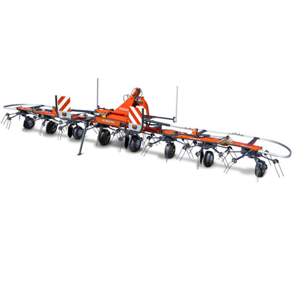 kubota-da-forgie-sales-new-agriculture-implements-forage-tedder-te-series-8
