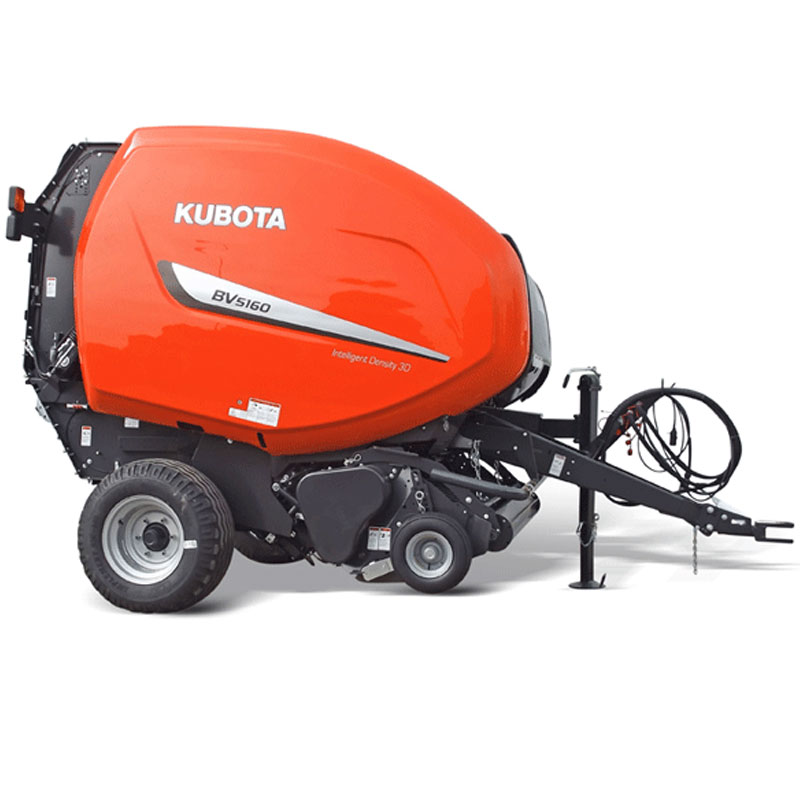 kubota-new-agriculture-implements-balers-wrappers-da-forgie-bv-series-bv5160-5200-product-image