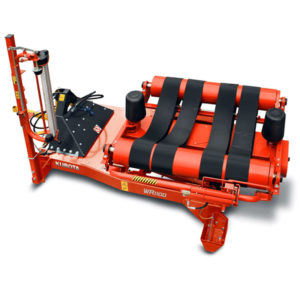 kubota-new-agriculture-implements-balers-wrappers-da-forgie-wr-series-wr1100-product-image