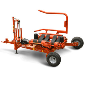 kubota-new-agriculture-implements-balers-wrappers-da-forgie-wr-series-wr1400-product-image
