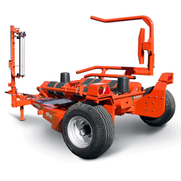 kubota-new-agriculture-implements-balers-wrappers-da-forgie-wr-series-wr1600-product-image
