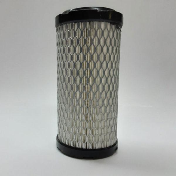 kubota-parts-da-forgie-g18-g21-fuel-filter-2