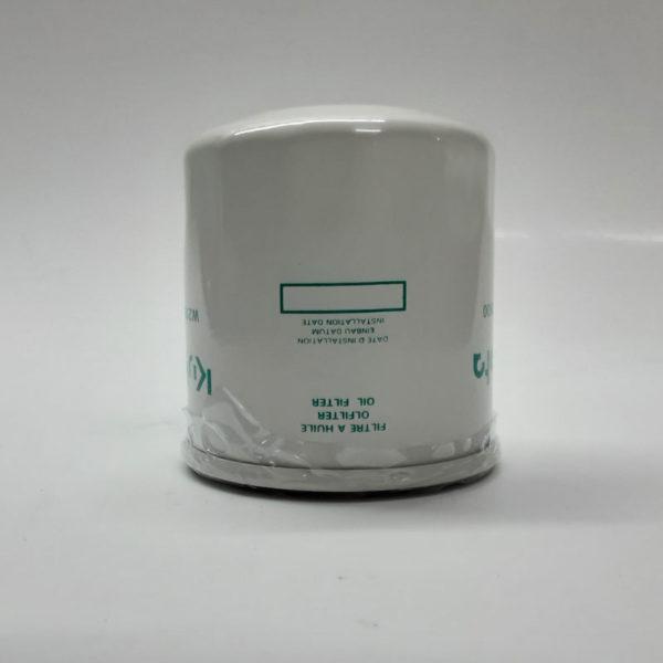 kubota-parts-da-forgie-oil-filter-g18-g21-2