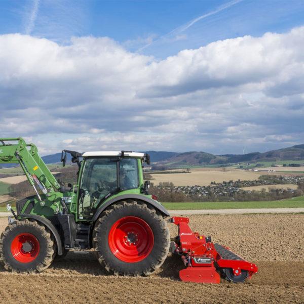 kverneland-da-forgie-sales-farm-agri-northern-ireland-power-harrow-h-series-2