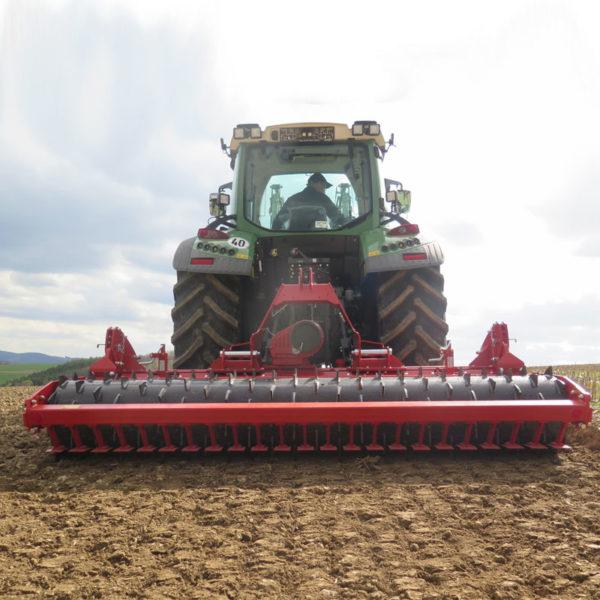 kverneland-da-forgie-sales-farm-agri-northern-ireland-power-harrow-h-series-4