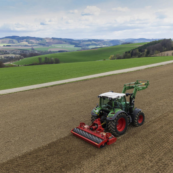 kverneland-da-forgie-sales-farm-agri-northern-ireland-power-harrow-h-series-6