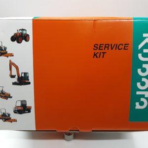 kubota-parts-service-kit-gr1600-g18-g21