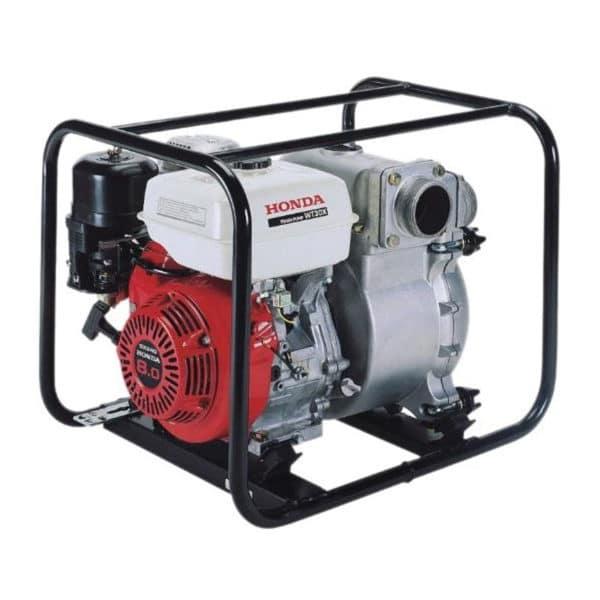 Honda-industrial-machinery-sales-da-forgie-northern-ireland-water-pumps-wt-30-1
