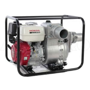 Honda-industrial-machinery-sales-da-forgie-northern-ireland-water-pumps-wt-40-