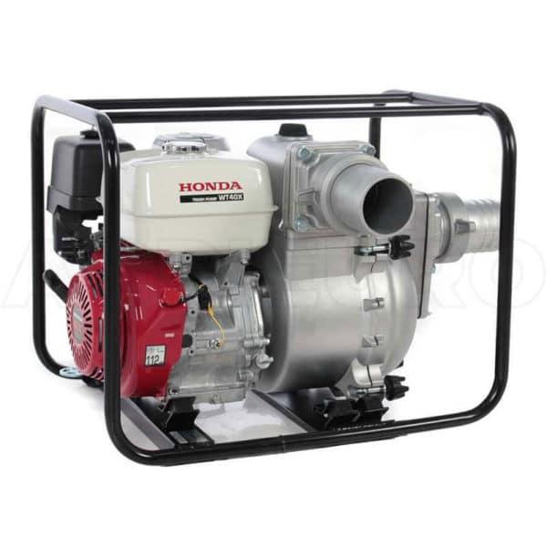 Honda-industrial-machinery-sales-da-forgie-northern-ireland-water-pumps-wt-40-