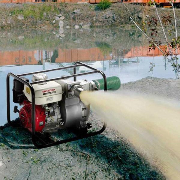 Honda-industrial-machinery-sales-da-forgie-northern-ireland-water-pumps-wt-range-1