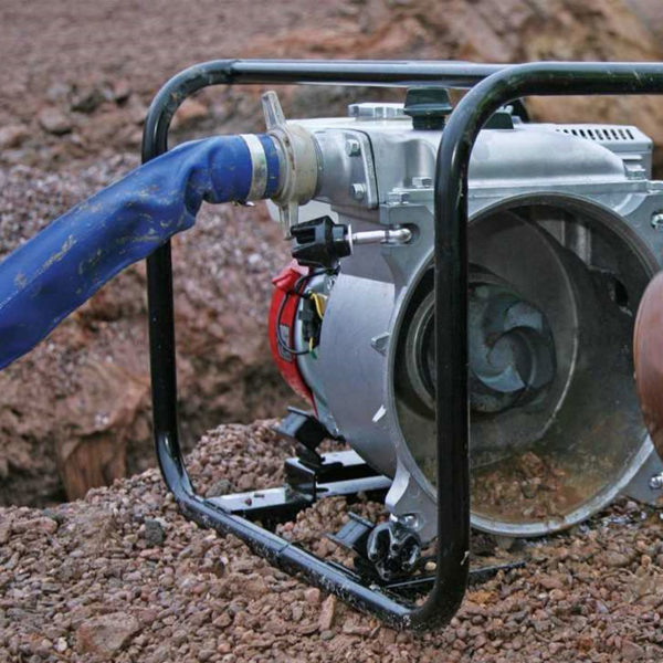 Honda-industrial-machinery-sales-da-forgie-northern-ireland-water-pumps-wt-range-3