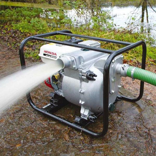 Honda-industrial-machinery-sales-da-forgie-northern-ireland-water-pumps-wt-range-4