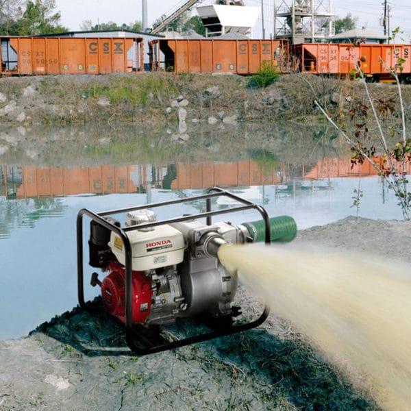 Honda-industrial-machinery-sales-da-forgie-northern-ireland-water-pumps-wt-range-5