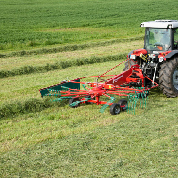 Kverneland-da-forgie-forage-single-rotor-rake-9032-9035-9439-9442t-9443-9447t-2