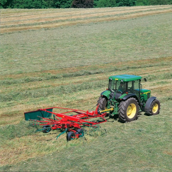 Kverneland-da-forgie-forage-single-rotor-rake-9032-9035-9439-9442t-9443-9447t-3