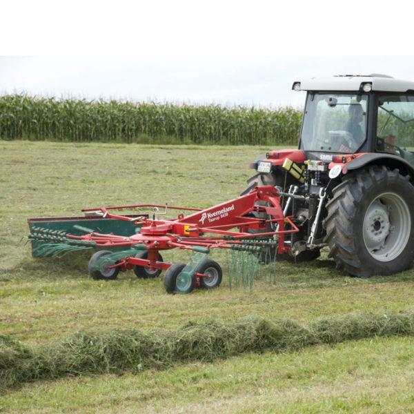 Kverneland-da-forgie-forage-single-rotor-rake-9032-9035-9439-9442t-9443-9447t-5