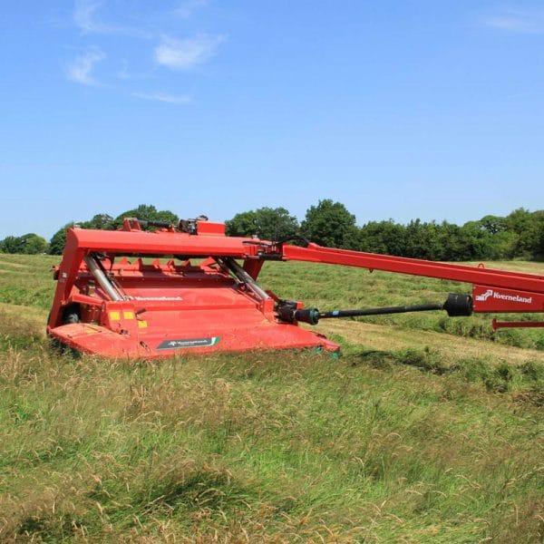 Kverneland-farm-sales-forage-northern-ireland-da-forgie-new-agriculture-mower-conditioner-disc-mower- 4324LR-4328LT-4332LT-4332LR-4336LT-4336LR-1