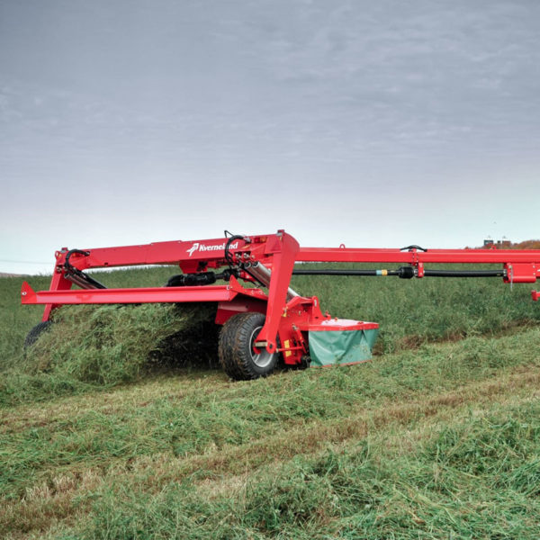 Kverneland-farm-sales-forage-northern-ireland-da-forgie-new-agriculture-mower-conditioner-disc-mower- 4324LR-4328LT-4332LT-4332LR-4336LT-4336LR-2