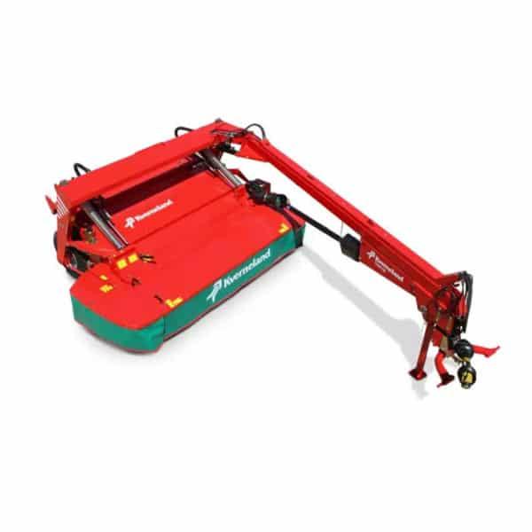 Kverneland-farm-sales-forage-northern-ireland-da-forgie-new-agriculture-mower-conditioner-disc-mower- 4324LR-4328LT-4332LT-4332LR-4336LT-4336LR-3