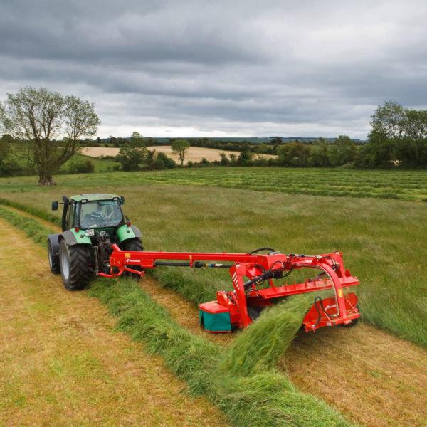 Kverneland-farm-sales-forage-northern-ireland-da-forgie-new-agriculture-mower-conditioner-disc-mower- 4324LR-4328LT-4332LT-4332LR-4336LT-4336LR-4