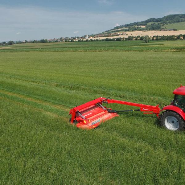 Kverneland-farm-sales-forage-northern-ireland-da-forgie-new-agriculture-mower-conditioner-disc-mower- 4324LR-4328LT-4332LT-4332LR-4336LT-4336LR-5