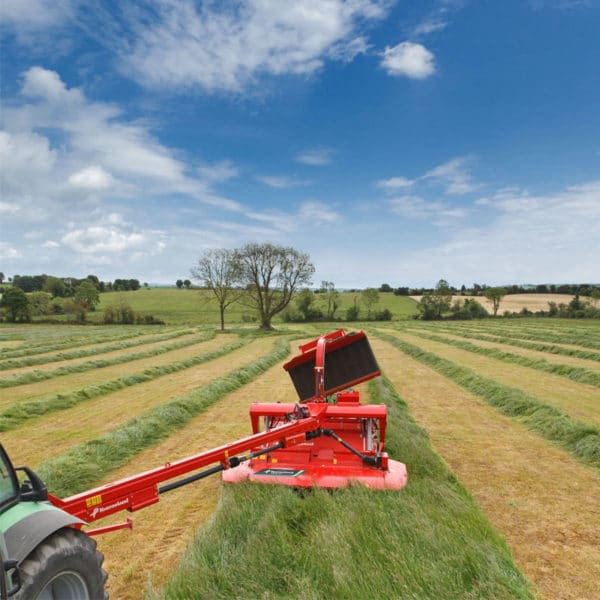 Kverneland-farm-sales-forage-northern-ireland-da-forgie-new-agriculture-mower-conditioner-disc-mower- 4324LR-4328LT-4332LT-4332LR-4336LT-4336LR-7