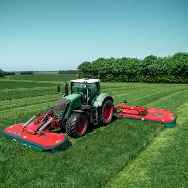 Kverneland-farm-da-forgie-northern-ireland-forage-disc-mower-conditioner-1