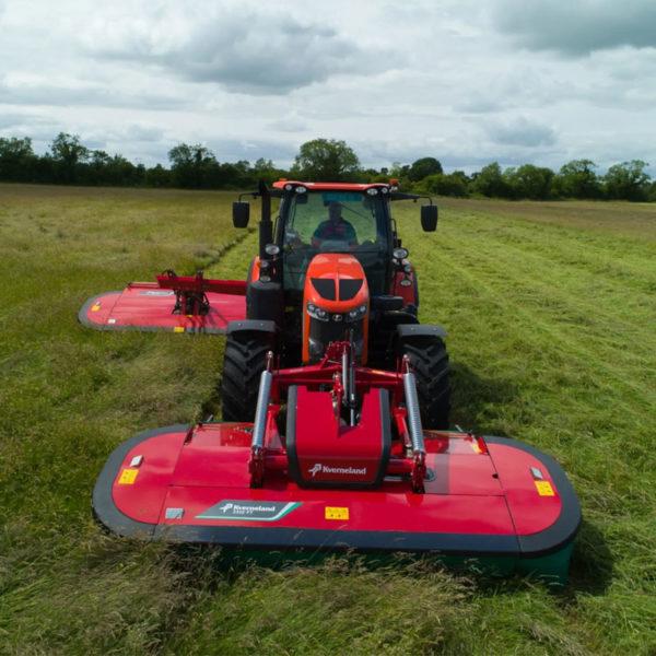 Kverneland-farm-da-forgie-northern-ireland-forage-disc-mower-conditioner-4