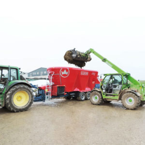 Kverneland-farm-machinery-sales-da-forgie-northern-ireland-feeding-diet-feeders-augers-2