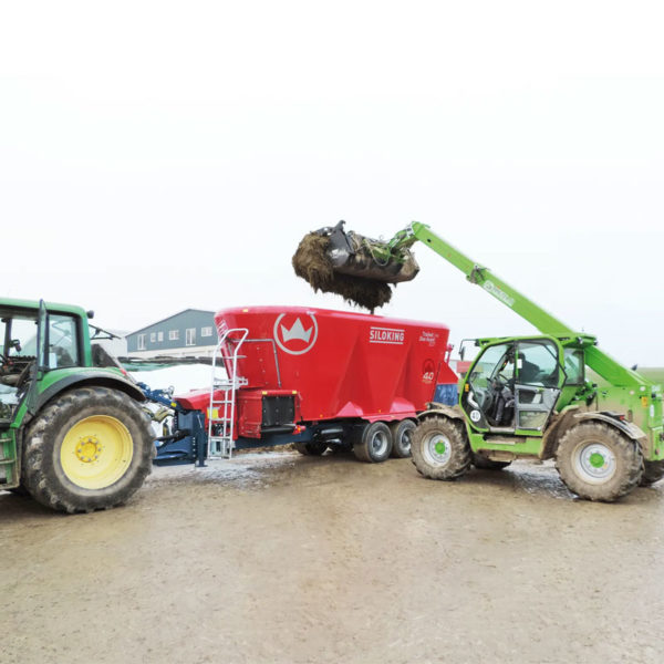 Kverneland-farm-machinery-sales-da-forgie-northern-ireland-feeding-diet-feeders-augers-2