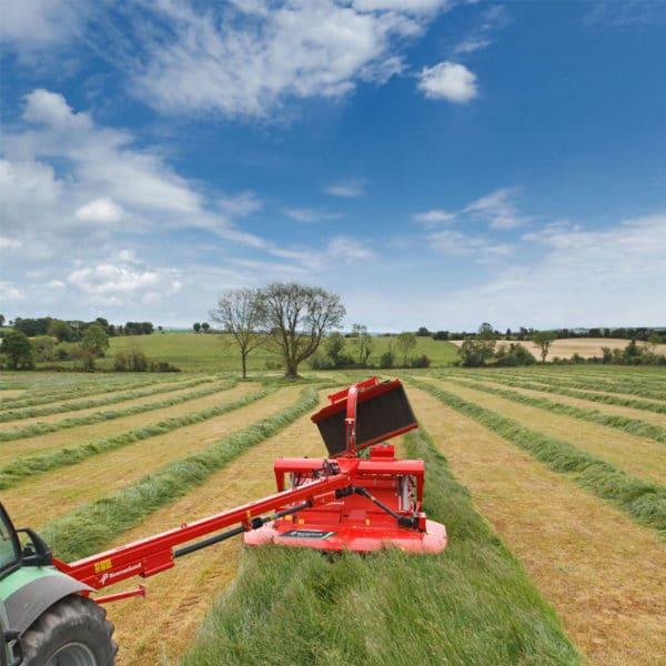 Kverneland-farm-sales-forage-northern-ireland-da-forgie-new-agriculture-mower-conditioner-disc-mower- 4332CT-4332CR–4336CT-4336CR-4340CT-1