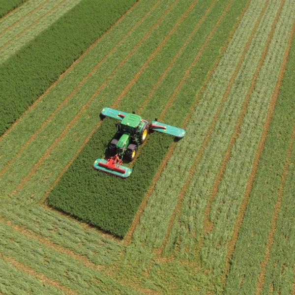 Kverneland-farm-sales-forage-northern-ireland-da-forgie-new-agriculture-mower-conditioner-disc-mower- 5087M-5095M-1