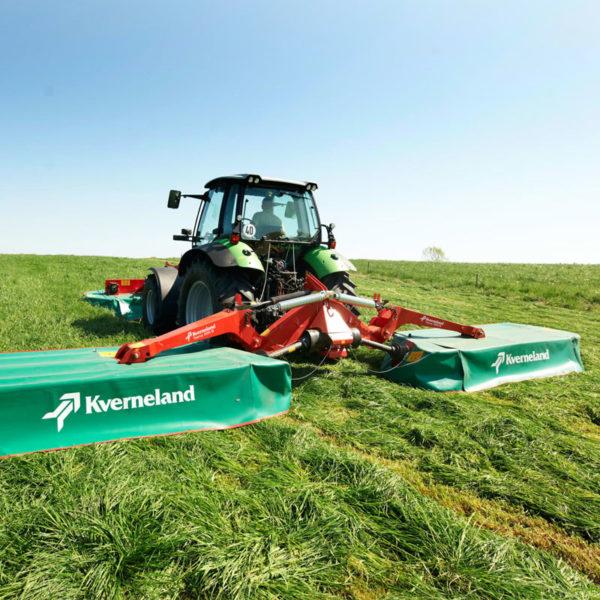 Kverneland-farm-sales-forage-northern-ireland-da-forgie-new-agriculture-mower-conditioner-disc-mower- 5087M-5095M-2