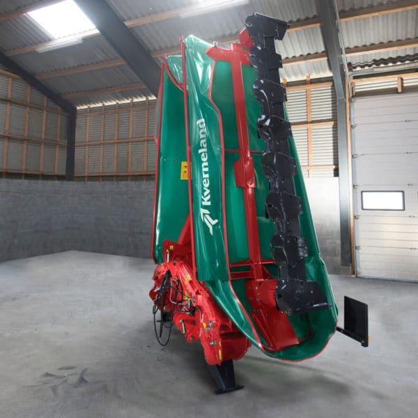 Kverneland-farm-sales-forage-northern-ireland-da-forgie-new-agriculture-mower-conditioner-disc-mower- 5087M-5095M-3