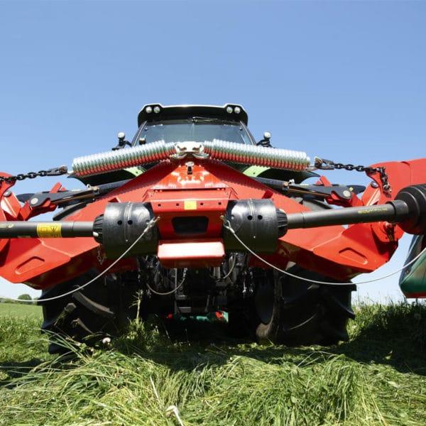 Kverneland-farm-sales-forage-northern-ireland-da-forgie-new-agriculture-mower-conditioner-disc-mower- 5087M-5095M-4