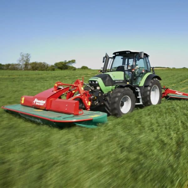 Kverneland-farm-sales-forage-northern-ireland-da-forgie-new-agriculture-mower-conditioner-disc-mower- 5087M-5095M-6