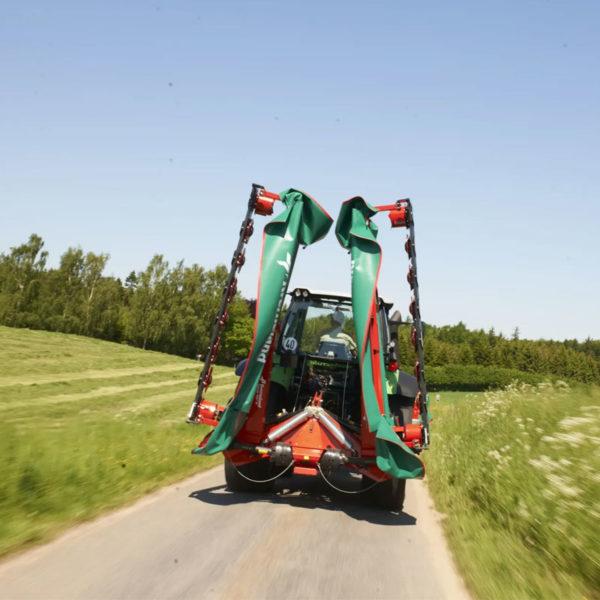 Kverneland-farm-sales-forage-northern-ireland-da-forgie-new-agriculture-mower-conditioner-disc-mower- 5087M-5095M-7